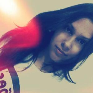Profile picture for Milene