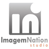 ImagemNation