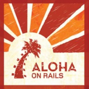 Profile picture for Aloha on Rails