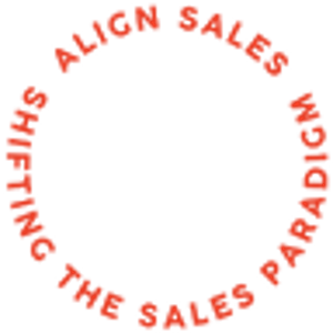 Support Align Agency