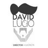 David Lucio