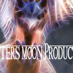 Profile picture for Hunters Moon Productions