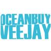 oceanboy