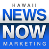 Hawaii News Now Marketing