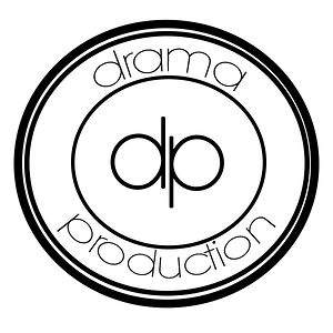 Profile picture for Drama Production