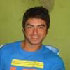 Martin Fernando Sandander