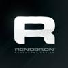 Renderon Broadcast Design