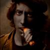 Dante Guerilla