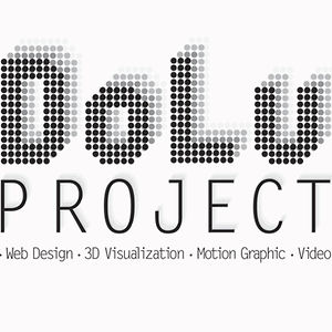 Profile picture for DoLu Project