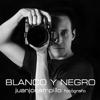 BLANCO Y NEGRO juanjocampillo
