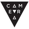 camevra