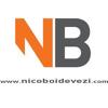 Nicolas BOIDEVEZI