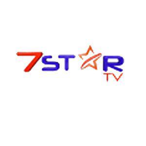 Profile picture for 7startv