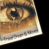 Travel Dream & Movies