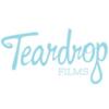 Teardrop Films