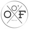 Ollie O'Flaherty