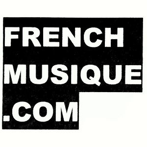 Profile picture for French Musique
