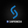 San Pro TV