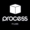PROCESS FILMS