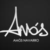Amós Navarro