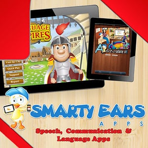 Profile picture for Smarty Ears