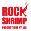 Rock Shrimp Productions