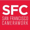 SF Camerawork