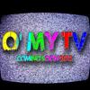 OMYTV!