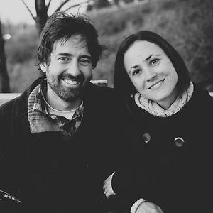 Profile picture for Jenn & Dave Stark