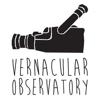 vernacular observatory