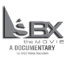 SBX - The Movie