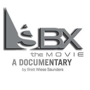 Profile picture for SBX - The Movie