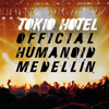 Tokio Hotel Medellín