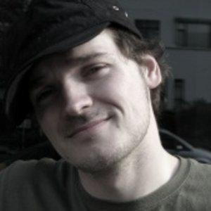 Profile picture for Rick Companje