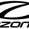 ozoneitalia