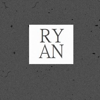 RYAN PAULL