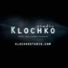 Klochkostudio.com