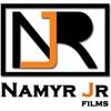 Namyr Jr