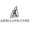 armaans event