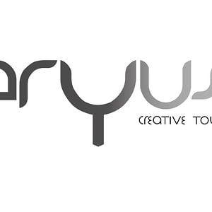 Profile picture for Aryus Creativetouch