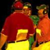 Coach Huey