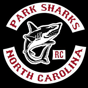 Profile picture for Park Sharks