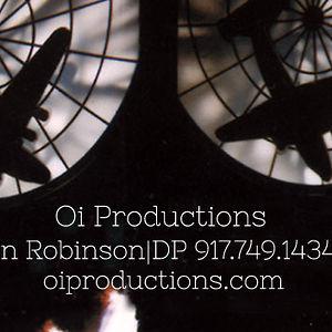 Profile picture for ken robinson