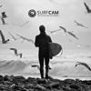 SurfCam.ca