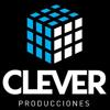 Clever Producciones