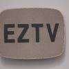 EZTV Museum