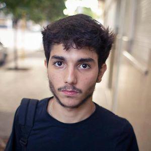 Profile picture for ClaudioFleitas