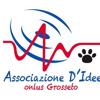 Associazione D'idee Onlus