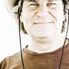 Brent McMahan / Path Studio