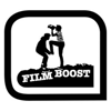 Film Boost